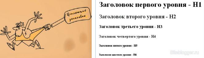 5_zolotyh_pravil__napolneniya_sayta_0.jpg